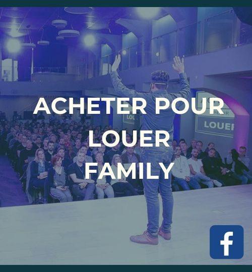 acheter-pour-louer-family-facebook-hashtag
