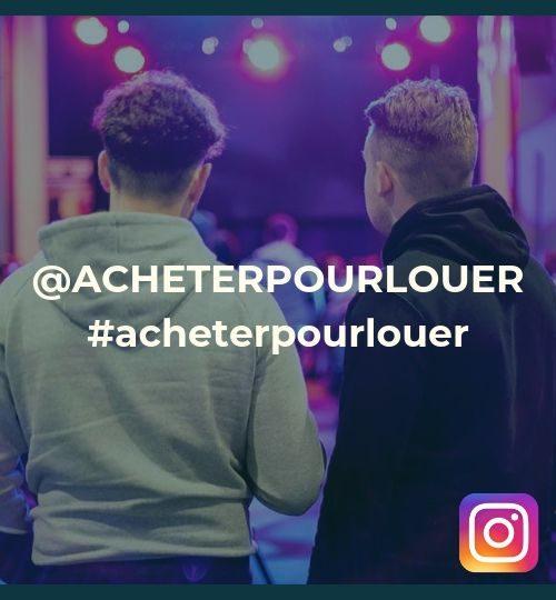 acheter-pour-louer-family-instagram-hashtag