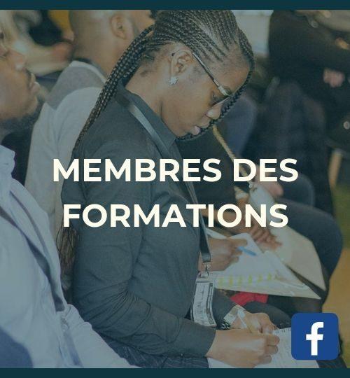 acheter-pour-louer-membre-de-la-formation-facebook
