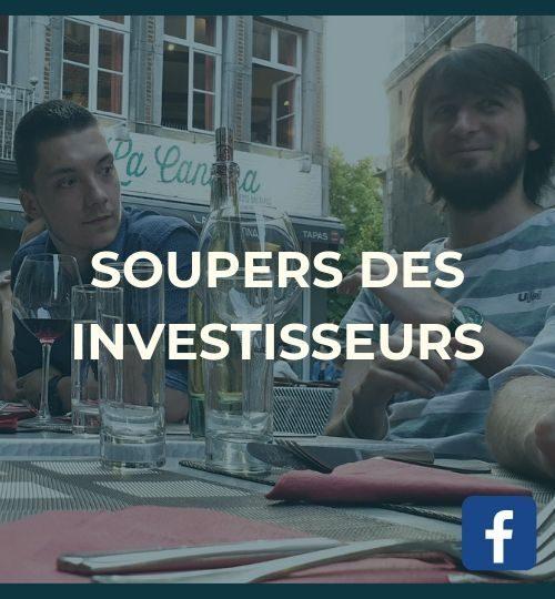 soupers-des-investisseurs