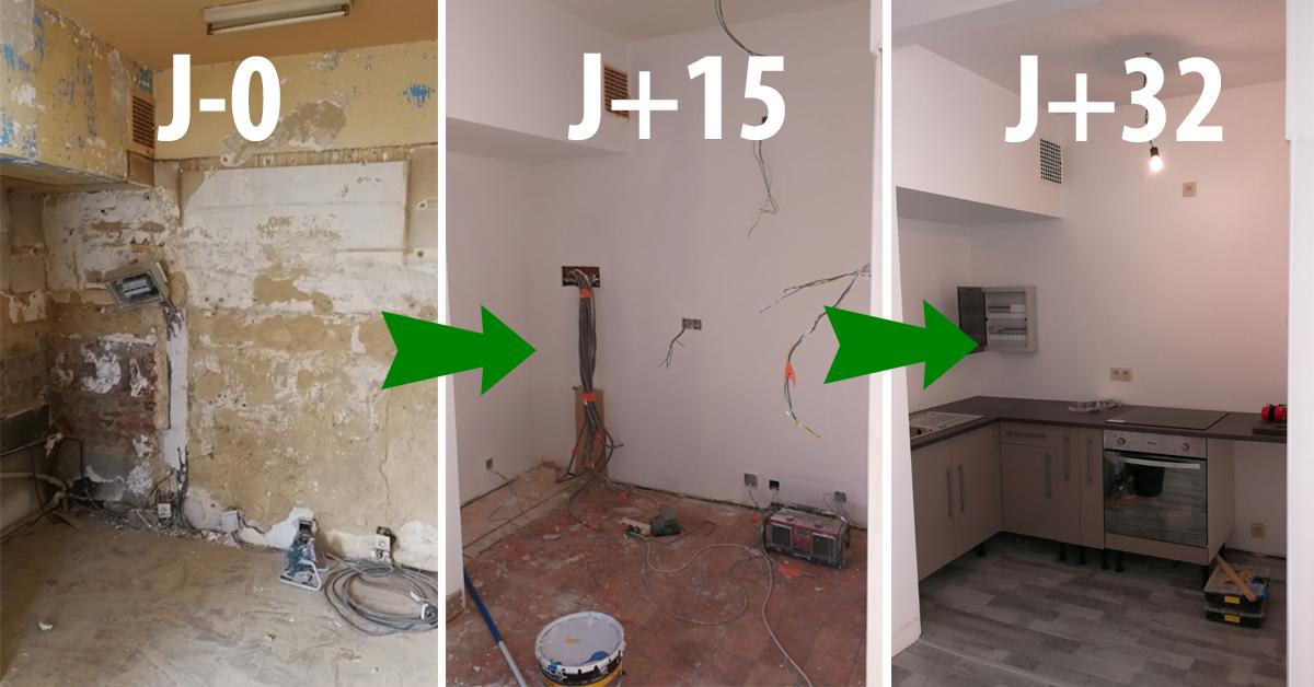 formation avanc e pour l 39 investissement locatif en belgique acheter pour louer en belgique. Black Bedroom Furniture Sets. Home Design Ideas