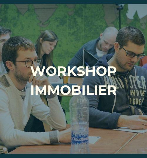 workshop-immobilier-acheter-pour-louer